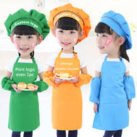 <b>Apron set</b> - Shop Cheap <b>Apron set</b> from China <b>Apron set</b> Suppliers ...