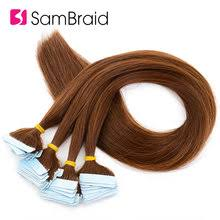 Online Get Cheap Hair <b>Set Tape</b> -Aliexpress.com | Alibaba Group