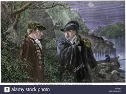 「1780 westpoint」の画像検索結果