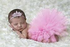 <b>Newborn Baby Photo</b> Studio <b>Props</b> & Stage Equipment for sale | eBay