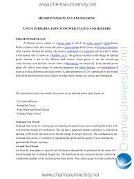law essays uk law essay help uk asb th ringen