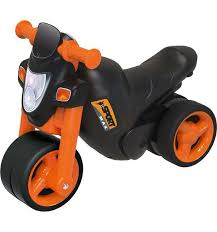 <b>Мотоцикл</b>-<b>каталка Big Big Sport</b> bike, артикул: 56361 - купить в ...
