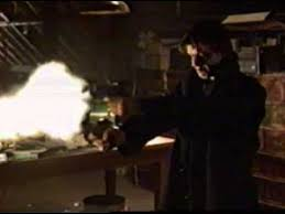 """The Crow Salvation - Music Video - <b>Kid</b> Rock """"<b>Warm Winter</b> ..."""