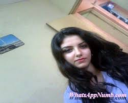 Oman Muscat Girls Original WhatsApp Number for Dating and Friendship Girl Original WhatsApp Number for Dating