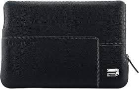 Купить <b>сумку</b> и <b>рюкзак</b> для ноутбука Urbano <b>Leather</b> Zip Folder для ...