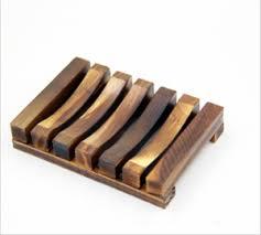 <b>soap</b> wood — международная подборка {keyword} в категории ...