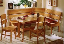 kitchen nook table set ideas mesmerizing breakfast nook kitchen table breakfast nook furniture ideas