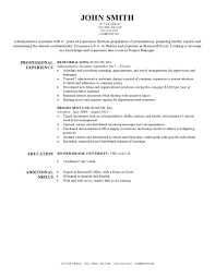 how to make your resume look professional sample resume service how to make your resume look professional how to make your resume roar results oriented and