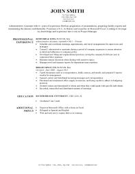 resume format header sample customer service resume resume format header how to write a resume net the easiest online resume builder expert preferred