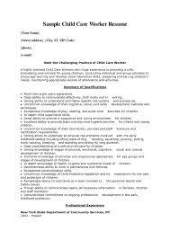 child care director job description resume child care resume    child care resume teacher resume samples
