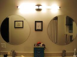style light bathroom vanity mirror cool bathroom mirror ideas bathroom lighting black vanity light fixtures ideas