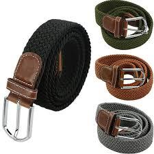 <b>Black</b> Braided Belt Coupons, Promo Codes & Deals 2019 | Get ...