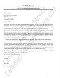 Teacher Assistant Resume  sample teacher assistant resume bimlim     How to get Taller Cover Letter Teacher Position Sample   Cover Letter Templates