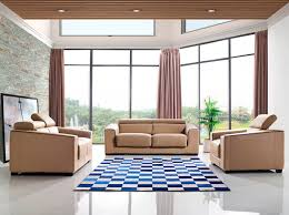 living room mattress: genuine leather sofa bed living room furniture cou