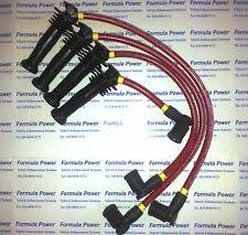 Car <b>Ignition</b> Parts for Ford <b>Transit</b> Connect for sale   eBay