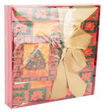 <b>Коробка подарочная</b> раскладная <b>Winter Wings</b> Новый год, 12 см ...