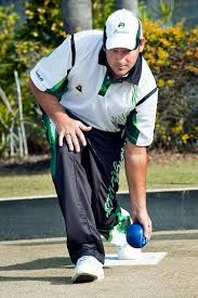 Australian bowls clubs are working towards attracting more members