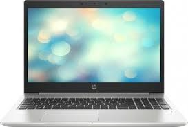 <b>Ноутбуки HP ProBook</b> цена в Москве, купить ноутбук НР ПроБук ...