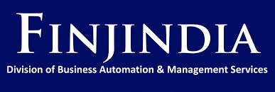 s coordinator job id pi by finj business s coordinator
