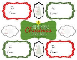 vintage printable christmas present labels frugalful 8 vintage printable christmas present labels