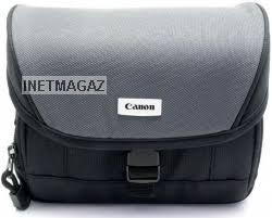 купить оригинальная <b>Сумка Canon</b> для видеокамер Прекрасно ...