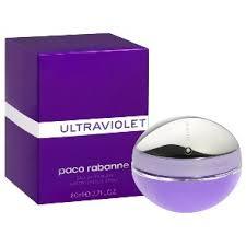 <b>Духи</b> Paco Rabanne (Пако Рабан) - <b>100</b>% оригинал 61 аромат ...