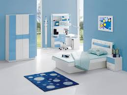 rustic furniture kids room kid bedroom designs with white blue wooden study desk and white blue blue kids furniture wall