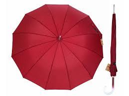 <b>Зонт СИМА</b>-<b>ЛЕНД</b> Parachase Сетка Burgundy 3546119 | www.gt-a ...