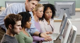 get professional help with essay writing can every studentstudents can get help   college essays only from us