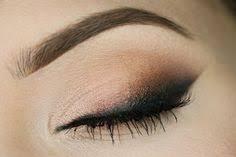 <b>Makeup</b>: лучшие изображения (31) | Макияж глаз, Идеи макияжа ...