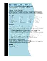 media buyer resume buyer cover letter middot purchasing cover letter sample job and resume template buyer cover letter middot purchasing cover letter sample job and resume