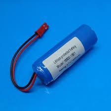 Li-ion 3.7V/<b>1400maH Battery</b> at Rs 120 /piece   Lithium Ion <b>Battery</b> ...