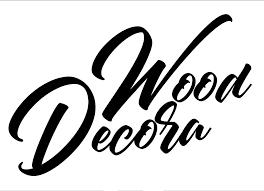 <b>Картины</b> на досках (<b>дереве</b>), постеры Wooddecora