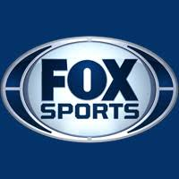 NFL Predictions | FOX Sports