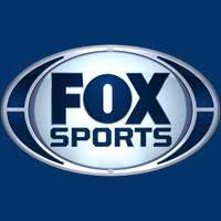 NFL Schedule | FOX Sports