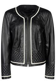 <b>Куртка ROCCOBAN</b> арт RBAK10109W_BLACK BLACK ...