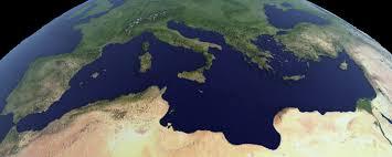 Αποτέλεσμα εικόνας για μεσογειος θαλασσα