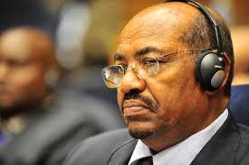 Public International Law   Leiden University Universiteit Leiden  lt p gt The Sudanese President Omar al Bashir is wanted by the International