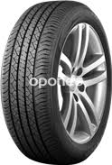 Buy <b>Dunlop SP Sport 270</b> Tyres » FREE DELIVERY » Oponeo.co.uk