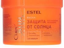 <b>estel маска для волос</b> - Краска для волос, шампунь, бальзам ...