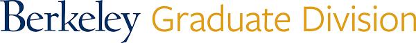 Personal statement for graduate school ut vs ucla US News   World Report