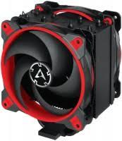 <b>ARCTIC Freezer</b> 34 eSports DUO (ACFRE00060A) – купить <b>кулер</b> ...