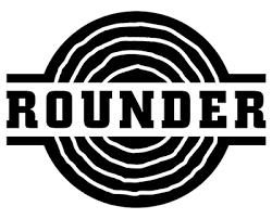 <b>J.D. Crowe</b> & The <b>New</b> South   Rounder Records