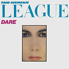 Music - Review of The Human League - Dare / Fascination - BBC