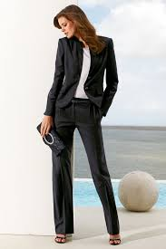 best images about iv dress suits business 17 best images about iv dress suits business formal and women in suits