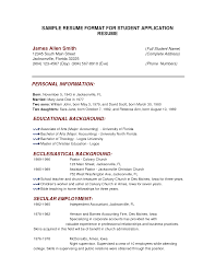 helpful email templates you can use while job searching     Production Cover Letter Examples