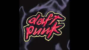 <b>Daft Punk</b> - <b>Alive</b> - YouTube