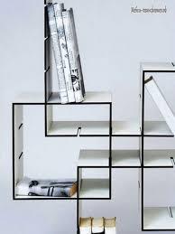 <b>Стеллаж конструктор</b> Konnex для дома - <b>Полки</b> трансформеры ...