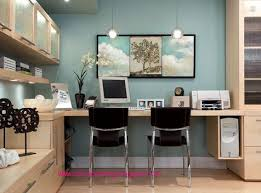 good color for office. office paint color schemes paintingoffice interior painting good for c