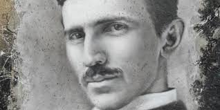 when w is boss tesla on wifi and gender equality raw science o nikola tesla facebook